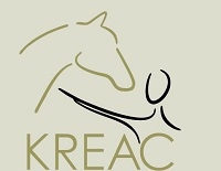 inzicht door ervaring- aangesloten bij Kreac