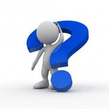 vraag- 'inzicht door ervaring'
